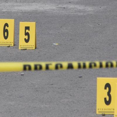 Ataque a policías en Ciudad Juárez deja tres heridos