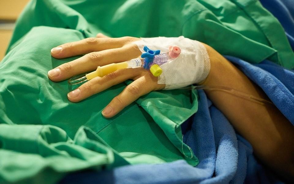 embalsaman-viva-mujer-que-fue-hacerse-cirugia-menor