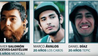 Estudiantes-Cine-Jalisco