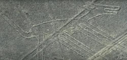Geoglifo-Nazca-4