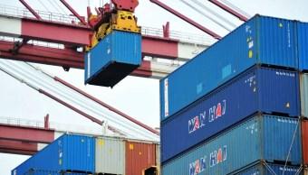 china aranceles productos eu impuestos aluminio