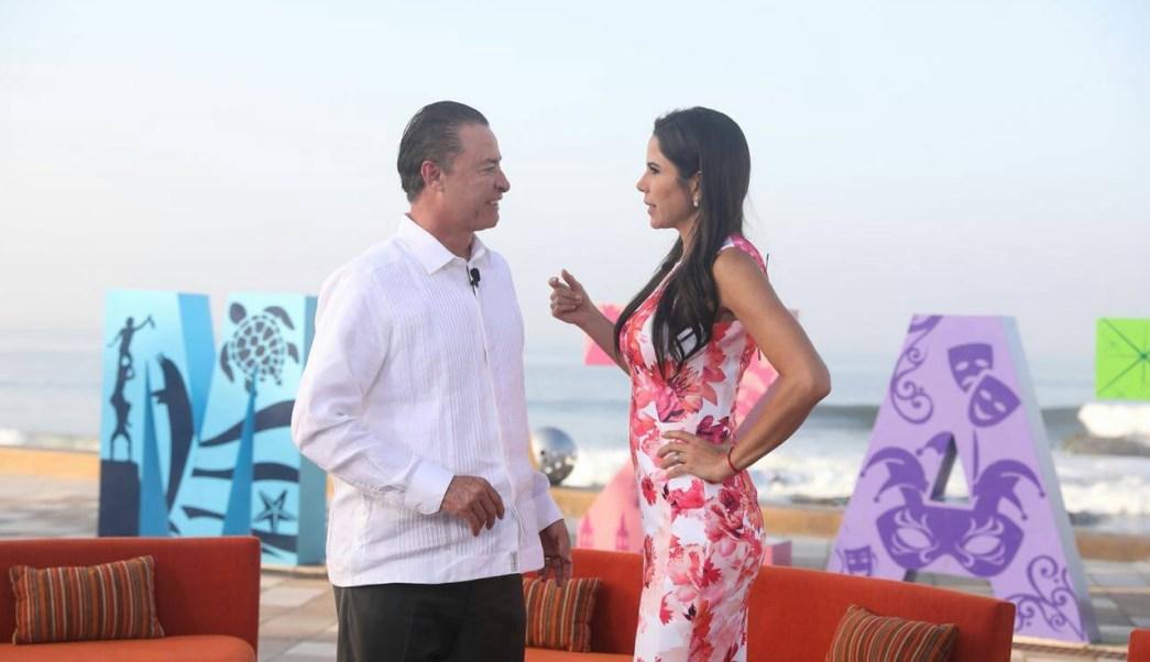 gobernador quirino ordaz dice que sinaloa se encuentra renovado