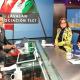 Posturas de Meade, Anaya y AMLO sobre política exterior en Despierta