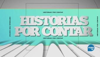 Historias Por Contar Diabetes Mellitus Prostitución Infantil