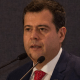 Gobierno CDMX propone a Jorge Cortés Hernández como nuevo director de bomberos