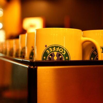 La verdad sobre la acrilamida, la sustancia cancerígena presente en el café