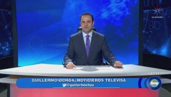 Las noticias en Hoy (Bloque 1)