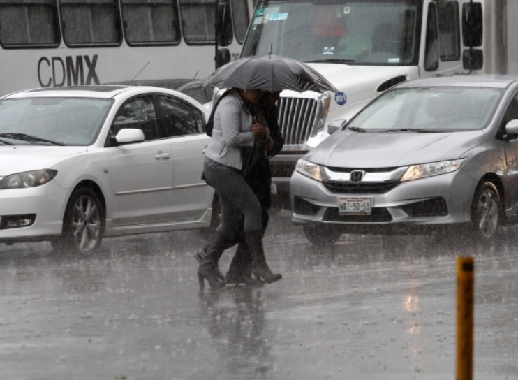 https://i1.wp.com/noticieros.televisa.com/wp-content/uploads/2018/04/lluvia-cdmx-1.jpg