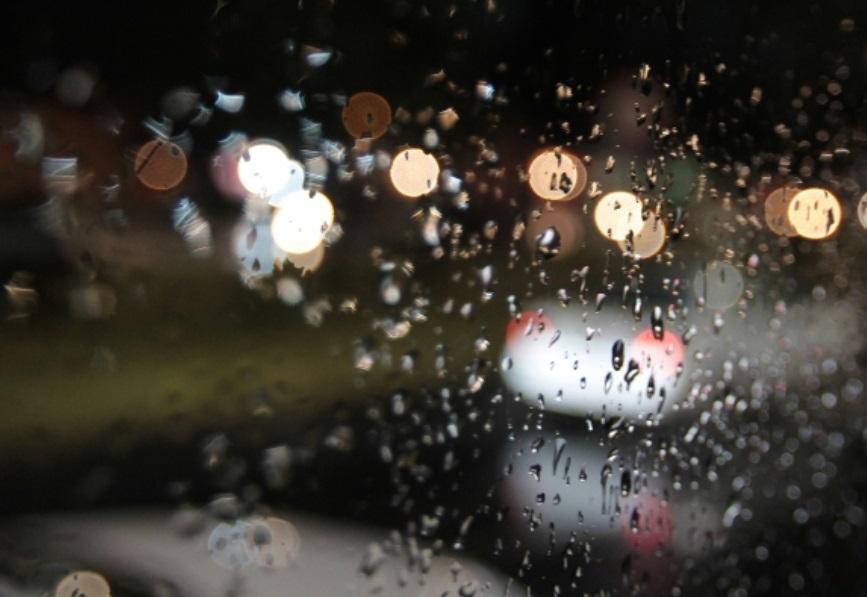 Frente frío 44 provocará fuertes vientos y lluvias en sur del país