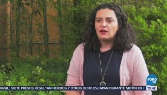 Ana Laura Alanis, Finanzas Personales Atracones Comida Emociones Comer Alimentos