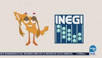 mexicanos ejercicio INEGI, Ana Laura Alanis, Finanzas Personales