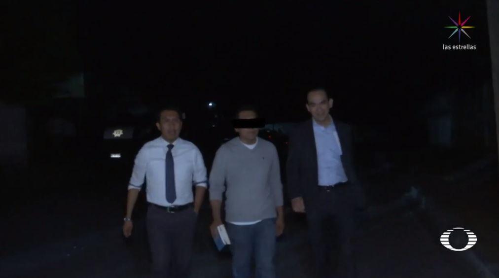 Liberan a médico acusado de negligencia médica en Oaxaca
