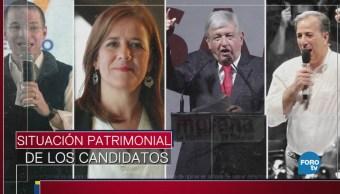 Televisa News, Leo Zuckermann, Los, candidatos, la, corrupción
