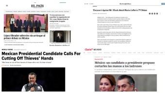 medios-internacionales-extranjeros-extranjero-debate-presidencial-mexico