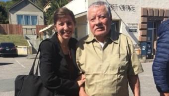 Mexicano pasa 25 años en prisión acusado de delito que no cometió