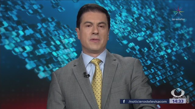 México Pide Aclaración Eu Tropas Frontera