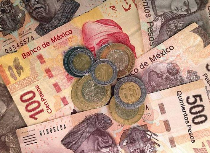 México, segundo lugar en tasa de pobreza de personas pensionadas