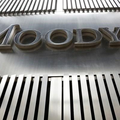 Moody's: Tendencias demográficas, positivas para mercado hipotecario en México