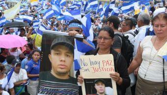anonymous portal gobierno nicaragua informativo ataque