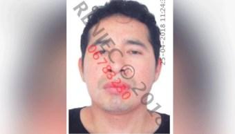 Ordenan prisión preventiva hombre quemó mujer Perú