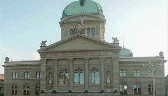 Pobres, 7,5 % de ciudadanos en Suiza, entre los países más ricos