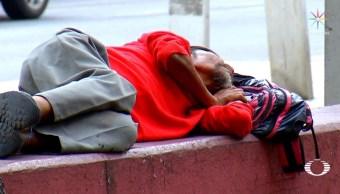 investigan muerte siete indigentes calcinados cdmx