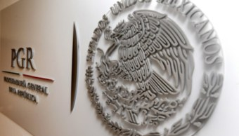 PGR asegura a cinco probables secuestradores en CDMX y Quintana Roo