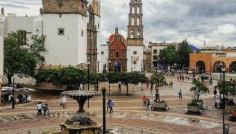 Condenan a sacerdote por violación de dos alumnas en Guanajuato
