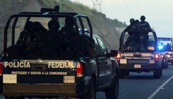 Capturan a hombre presuntamente relacionado con 30 homicidios en Tuxtepec, Oaxaca