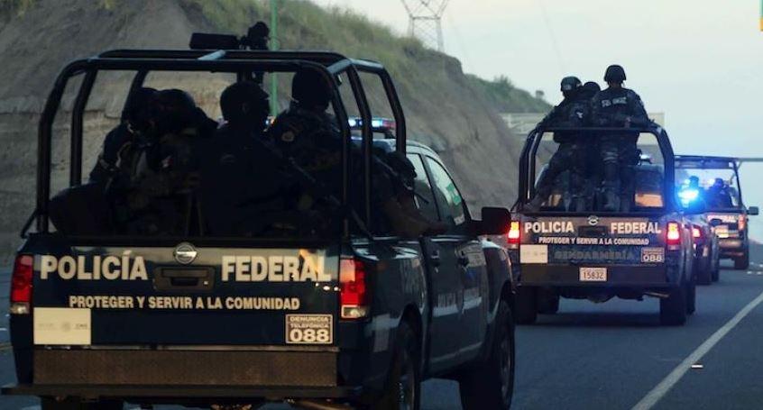 Aumenta violencia en Chihuahua por pugnas entre crimen organizado