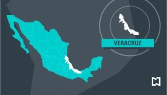 Realizan homenaje a la cultura de Veracruz