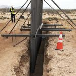 reemplazo valla fronteriza nuevo mexico costara mas 73 mdd