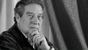 Retomando A, Octavio Paz, 1, Javier Aranda Luna, Retoma, Escritor, Mexicano