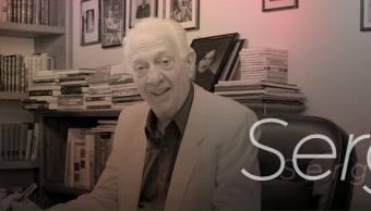 Retomando A, Sergio Pitol, 1, Javier Aranda Luna, Retoma, Escritor Mexicano
