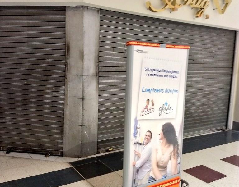 asaltan joyeria plaza comercial coapa hay ocho detenidos