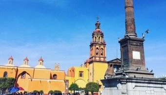 Nombran a San Juan del Río, Querétaro, ciudad Patrimonio Mundial
