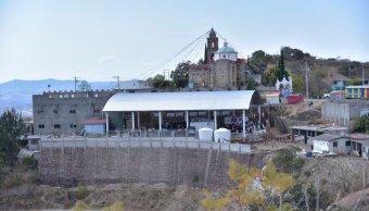 habitantes del municipio más pobre de mexico desconocen que habra elecciones presidenciales