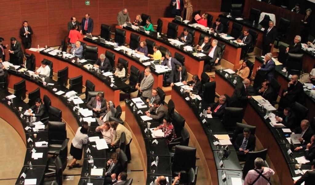 pt designa sus coordinadores congreso union