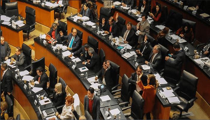 En manos del Senado, la inclusión de México al TPP