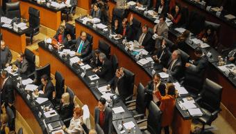 Senado de la República recibe tpp11 para su ratificación