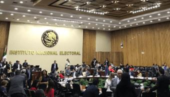 Denise Maerker, Azucena Uresti y Sergio Sarmiento serán moderadores del primer debate presidencial