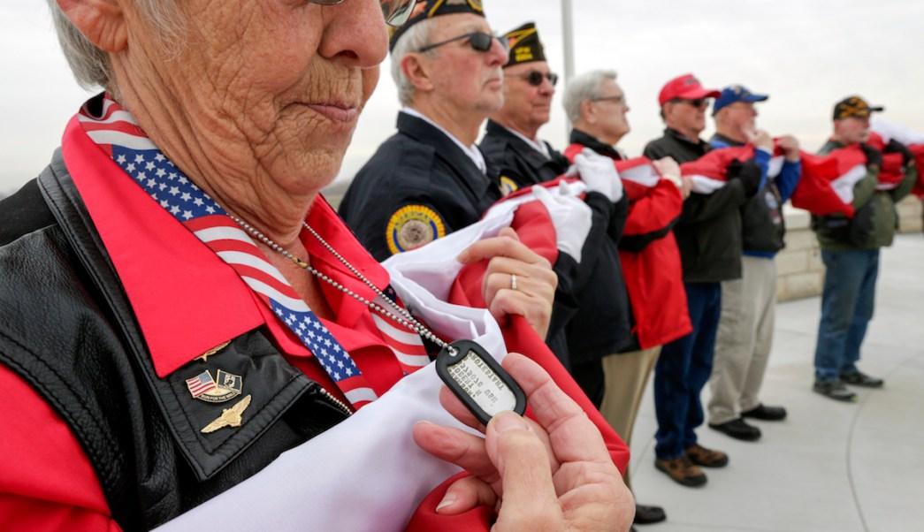 soldados-veteranos