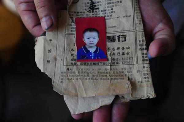 taxista-hija-perdida-encuentro-anos-despues-china