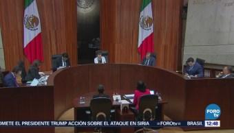 TEPJF vota por agregar a 'El Bronco' a la boleta electoral