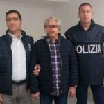 Juez en EU ordena que Yarrington permanezca detenido sin derecho a fianza