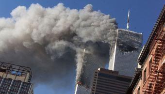 detienen siria sospechoso atentado-11s eu