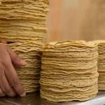 Eliminarán bolsas de plástico en tortillerías de Guerrero