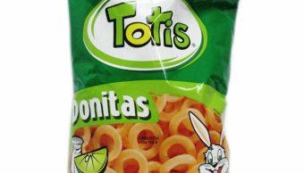 bolsa-frituras-harina-trigo-sal-limon-totis