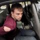 Policía de EU detiene a sospechoso de tiroteo en Tennessee