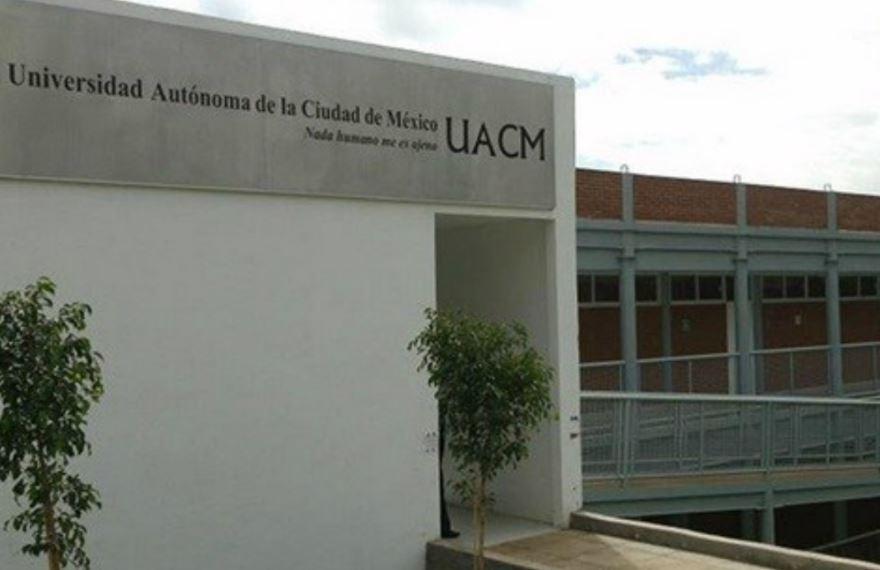 Reitera UACM exigencia de justicia para los estudiantes asesinados en la GAM